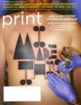 print_thumbnail