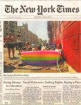 52_nytimeshalfcover2
