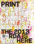 printRDA2013_coverthumb
