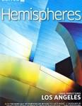 Hemisphere_Cover_forthumb
