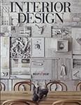InteriorDesignMag_CHO_cover_116x150