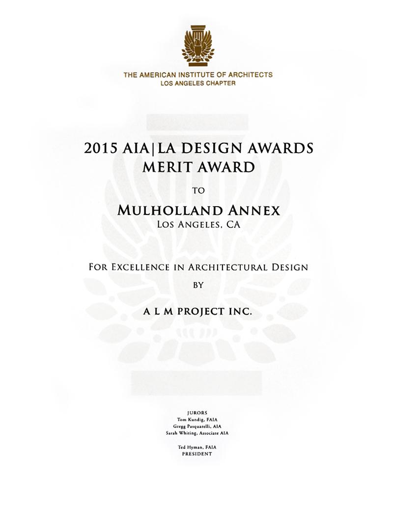alm_AIA_award_2015_lg2