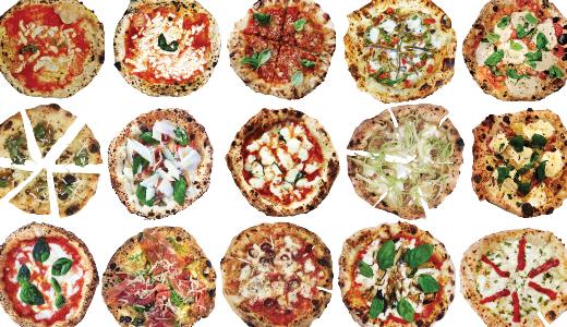 alm_newsletter_2016-0510_pizzana12