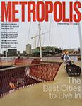 metropolis_2016-0901_cover_116x150
