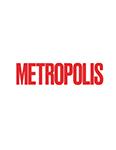alm_HW_2017-0919_metropolis_thumb