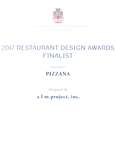 alm_awards_2017-1025_AIA-LA_pizzana_thumb