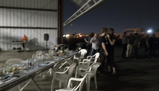 almanac_2017-1022_hangar-dinner01_13
