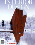 2012_intdesign_cover_web