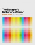 alm_design-dictionary_of_color_cover_600x462