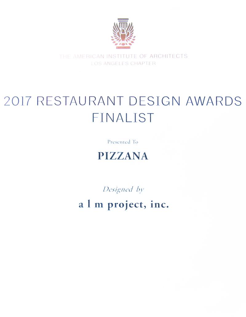 alm_awards_2017-1025_AIA-LA_pizzana_800