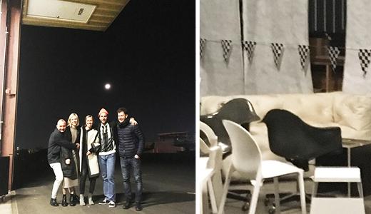almanac_2018-0122_hangar-dinner02_8