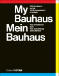 bauhaus-book-cover