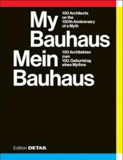 bauhaus-book-cover